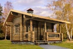 строительство бани Ленинск-Кузнецкий