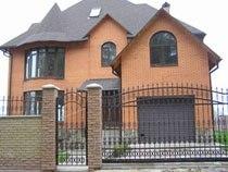 строить кирпичный дом город Ленинск-Кузнецкий