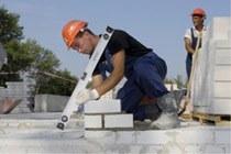 виды строительно-монтажных работ в Ленинск-Кузнецком