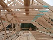 ремонт, строительство крыш в Ленинск-Кузнецком