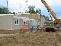 ремонт, строительство магазинов в Ленинск-Кузнецком