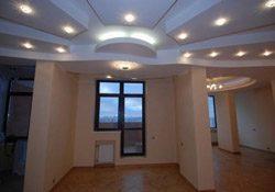 внутренняя отделка дома Ленинск-Кузнецкий