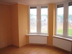 Внутренняя отделка помещений в Ленинск-Кузнецком. Внутренняя отделка под ключ. Внутренняя отделка дома